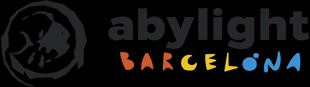 Abylight Barcelona